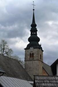 église slovenie 2