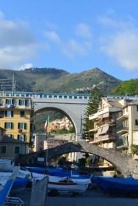 Bogaliasco