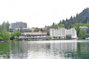 Lac Bled 3