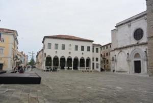 Place Koper3