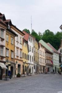 rue Ljubjana 3
