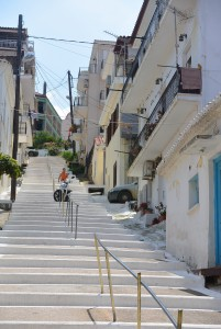 Rue Methoni 2