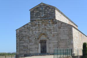 Cathedrale de Canonina 5