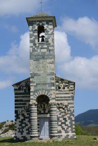 Eglise de Murano 18