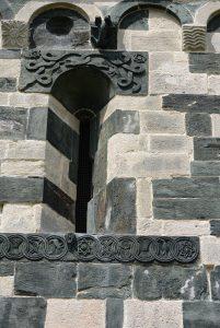 Eglise de Murato 11