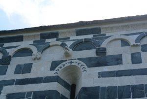 Eglise de Murato 8