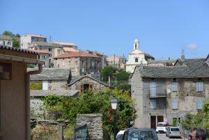 Village de Murano 2