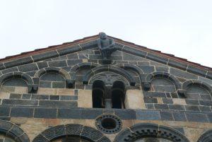 Église Aregno 3