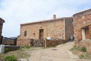 Maisons Girolata 2