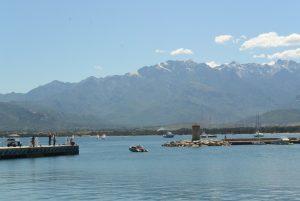Port Calvi 3