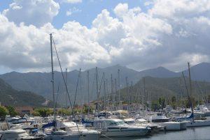 Port St Floran 1