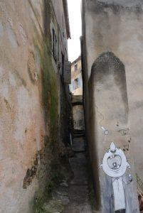 Rue Pigna 3