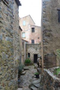 Rue Sant'Antonio 4